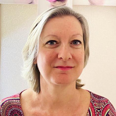 Réflexologue Nantes Valérie Flohic réflexologie