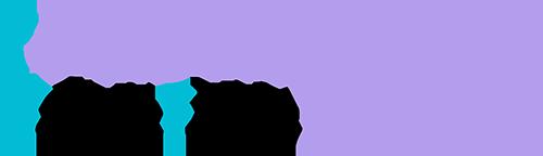 logo valérie flohic réflexologue réflexologie nantes